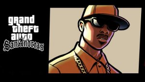 Grand Theft Auto: San Andreas disponible en iOS