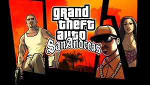 Vice City y San Andreas de camino a Playstation 3