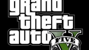 GTA 5 venderá mas que el próximo Call of Duty