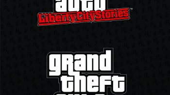 Pack Liberty city & Vice City Stories Psp