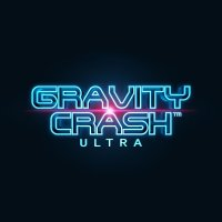 Gravity Crash Ultra PS3