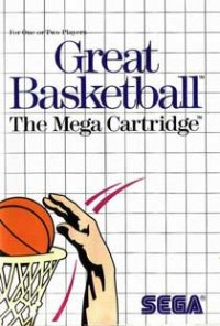 Great Basketball Master System