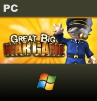 Great Big War Game PC