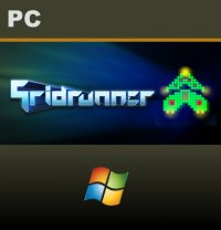 Gridrunner Revolution PC