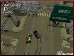 grand-theft-auto-chinatown-wars-20090225015418956_640w.jpg