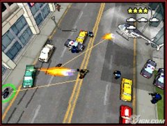 grand-theft-auto-chinatown-wars-20090225015414503_640w.jpg