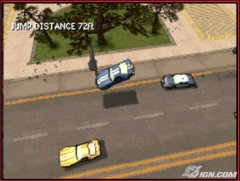 grand-theft-auto-chinatown-wars-20090225015409441_640w.jpg