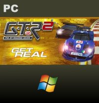 GTR 2 FIA GT Racing Game PC
