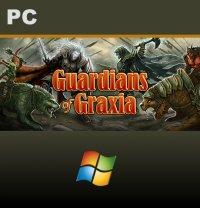Guardians of Graxia PC