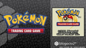 Guía Pokémon Trading Card Game