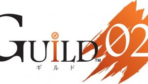 'Guild 02' sigue sacando papeletas para Occidente