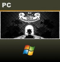 Guild of Dungeoneering PC