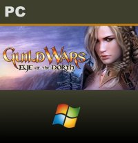 Guild Wars: Eye of the North PC