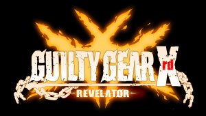Toda la información de Guilty Gear Xrd -REVELATOR-