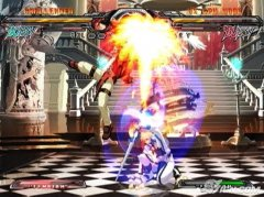 guilty-gear-xx-accent-core-plus-20090521054546703.jpg