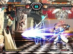 guilty-gear-xx-accent-core-plus-20090521054548766.jpg