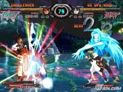 guilty-gear-xx-accent-core-plus-20090521054550469.jpg