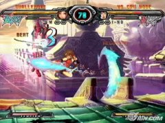 guilty-gear-xx-accent-core-plus-20090521054556922.jpg