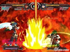 guilty-gear-xx-accent-core-plus-20090521054558719.jpg