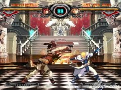 guilty-gear-xx-accent-core-plus-20090521054555172.jpg