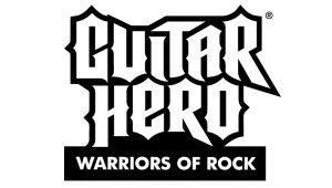 [GC10] Guitar Hero: Warriors of Rock desvela sus más de 90 temas