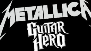 "Tracklist de ""Guitar Hero: Metallica"""