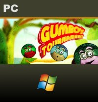 Gumboy Tournament PC