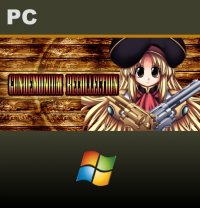 Gundemonium Recollection PC