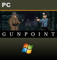 Gunpoint PC