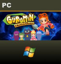 Gurumin: A Monstrous Adventure PC