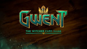 Gwent: The Witcher Card Game recibe la actualización Solsticio de Invierno