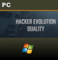 Hacker Evolution Duality PC