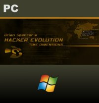 Hacker Evolution PC