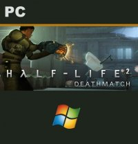 Half-Life 2: Deathmatch PC