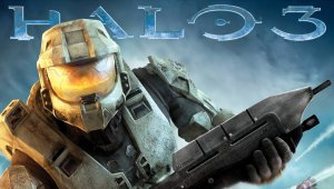 Así luce Halo 3 en The Master Chief Collection