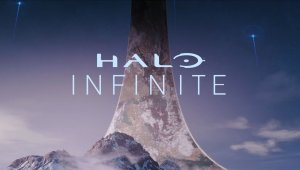 Halo Infinite abre la conferencia de Microsoft; llegará a Windows 10 y Xbox One