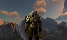 Halo Infinite: 343 Industries desmiente los rumores sobre el modo Battle Royale