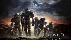 Graves problemas de rendimiento con Halo Reach en Xbox One