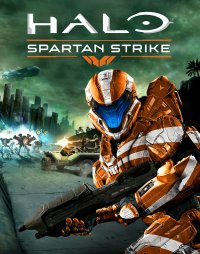 Halo: Spartan Strike PC