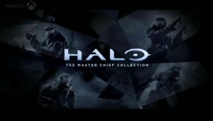 Ofertas de la semana en España: Halo: The Master Chief Collection a 39,90€
