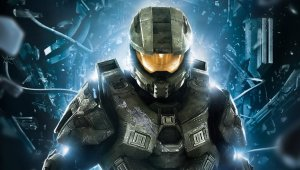 Halo: The Master Chief Collection y Halo Reach anuncian su llegada a PC