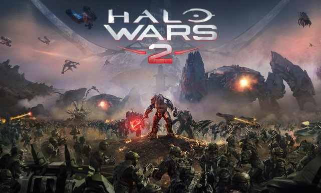 Análisis Halo Wars 2 (Pc One)