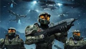 Halo Wars disponible en XBL
