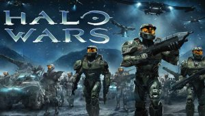 Phil Spencer compara Halo Wars con Starcraft para Nintendo 64