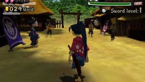Hana Samurai: Art of the Sword y Spin Cycle fechados en Europa