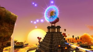 'Happy Wars' estará actualizándose constantemente