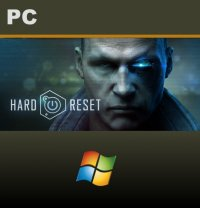 Hard Reset PC