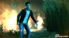 harry-potter-and-the-half-blood-prince-20090323034122890.jpg