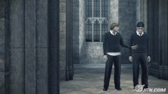 harry-potter-and-the-half-blood-prince-20090323062607709.jpg