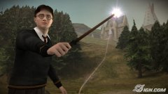 harry-potter-and-the-half-blood-prince-20090323062611694.jpg